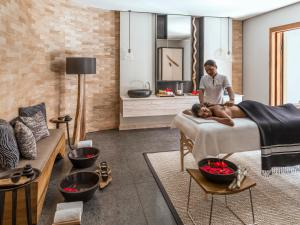 Shangri-La's Le Touessrok Resort & Spa (20 of 66)