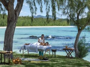 Shangri-La's Le Touessrok Resort & Spa (30 of 66)