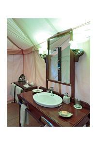 Dera Amer Wilderness Camp (15 of 32)