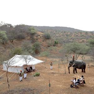 Dera Amer Wilderness Camp (24 of 32)