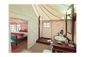 Dera Amer Wilderness Camp (25 of 32)