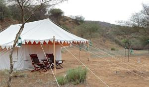 Dera Amer Wilderness Camp (16 of 32)
