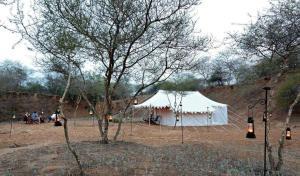 Dera Amer Wilderness Camp (26 of 32)