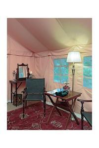 Dera Amer Wilderness Camp (27 of 32)