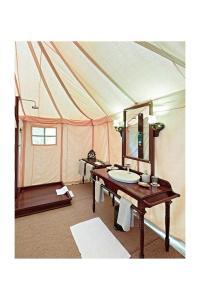 Dera Amer Wilderness Camp (9 of 32)
