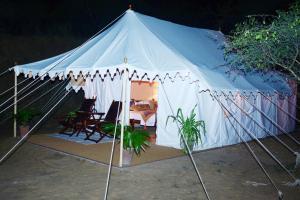 Dera Amer Wilderness Camp (30 of 32)
