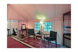 Dera Amer Wilderness Camp (31 of 32)