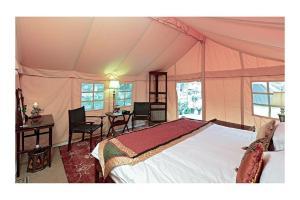 Dera Amer Wilderness Camp (32 of 32)