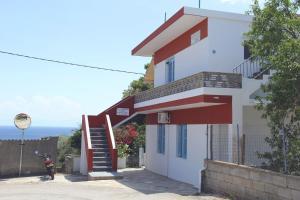Αlexandros Alonissos Greece