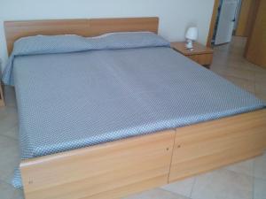 Trattoria Archi e Bed and Breakfast Caterina - AbcAlberghi.com