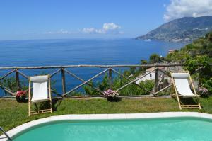 Villa La Macera - AbcAlberghi.com