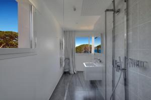Kube Hotel Saint-Tropez (17 of 62)
