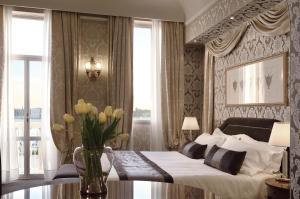 Hotel Londra Palace (21 of 36)