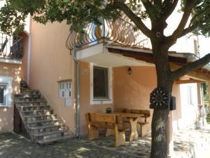 Apartment Akaju - Rovinjsko Selo