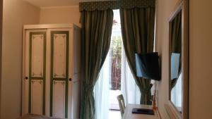 Hotel Borgo Antico (40 of 48)