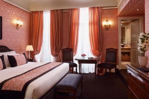 Hotel Londra Palace (23 of 36)