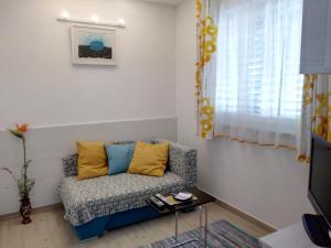 Apartments Sarc Rovinj, Appartamenti  Rovigno (Rovinj) - big - 4