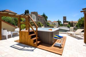 Ravello House - AbcAlberghi.com