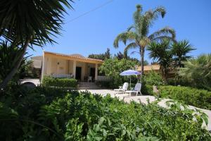 Casa Vacanze Villa Danilo