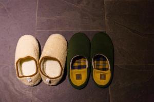 Surfpro, Case vacanze  Pichilemu - big - 28