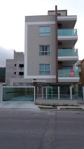 Apartamento em Palmas do Arvoredo - Governador Celso Ramos