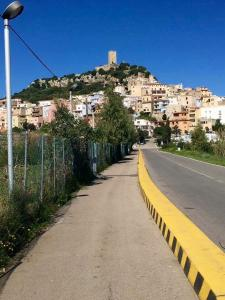 Appartamento Borgo Posada - AbcAlberghi.com
