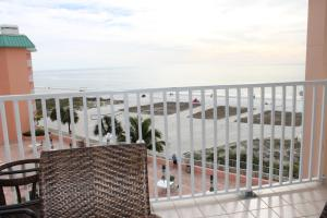 Beach Palms 404 Apartment, Apartmány  Clearwater Beach - big - 3
