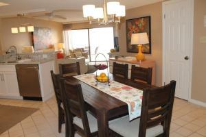 Beach Palms 404 Apartment, Apartmány  Clearwater Beach - big - 15