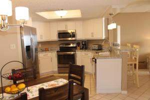 Beach Palms 404 Apartment, Apartmány  Clearwater Beach - big - 17