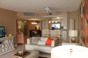 Beach Palms 404 Apartment, Apartmány  Clearwater Beach - big - 20
