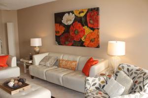 Beach Palms 404 Apartment, Apartmány  Clearwater Beach - big - 21