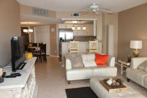 Beach Palms 404 Apartment, Apartmány  Clearwater Beach - big - 23