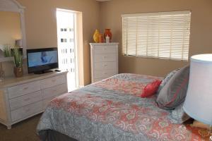 Beach Palms 404 Apartment, Apartmány  Clearwater Beach - big - 24