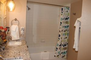 Beach Palms 404 Apartment, Apartmány  Clearwater Beach - big - 27