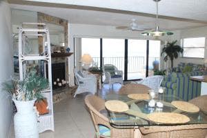 A Sunshine 4A Apartment, Apartments  Clearwater Beach - big - 1