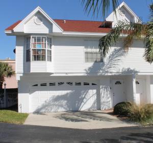 . Vista Cove 1 Apartment