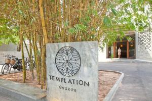Templation (29 of 55)