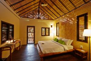obrázek - Wareerak Hot Spring Retreat by Vacation Village
