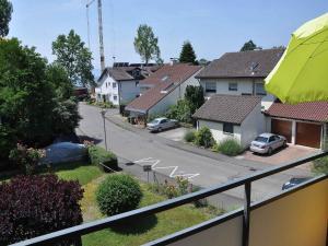 Ferienwohnung Trautmann - Kressbronn am Bodensee