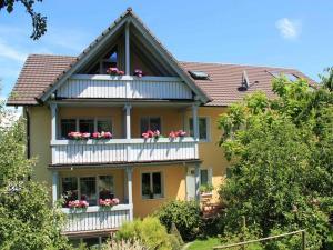 Isabella Kehrer Ferienwohnungen - Gaienhofen