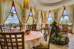 Hotel REDYK SkiRelax