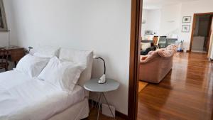 Italianway-Benedetto Marcello, Appartamenti  Milano - big - 32