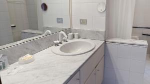 Italianway-Benedetto Marcello, Appartamenti  Milano - big - 43