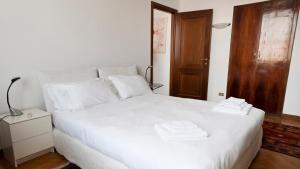 Italianway-Benedetto Marcello, Appartamenti  Milano - big - 29