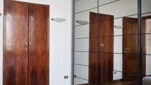Italianway-Benedetto Marcello, Appartamenti  Milano - big - 42