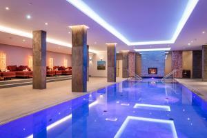 Klosterhof, Premium Hotel & Health Resort - Grossgmain