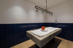 Vila Gale Porto - Centro, Hotels  Porto - big - 32