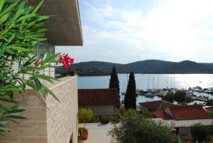 obrázek - Villa Koridalis
