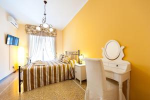 Ila Guest House - abcRoma.com