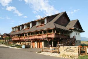 3 star hotel Hotel Rendez Vous Liptovský Trnovec Slovacia